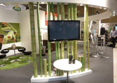 bambus-messe-4
