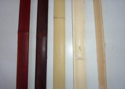 bambus-ror-19